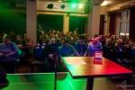 Lange-Krimi-Lesenacht-2018-052