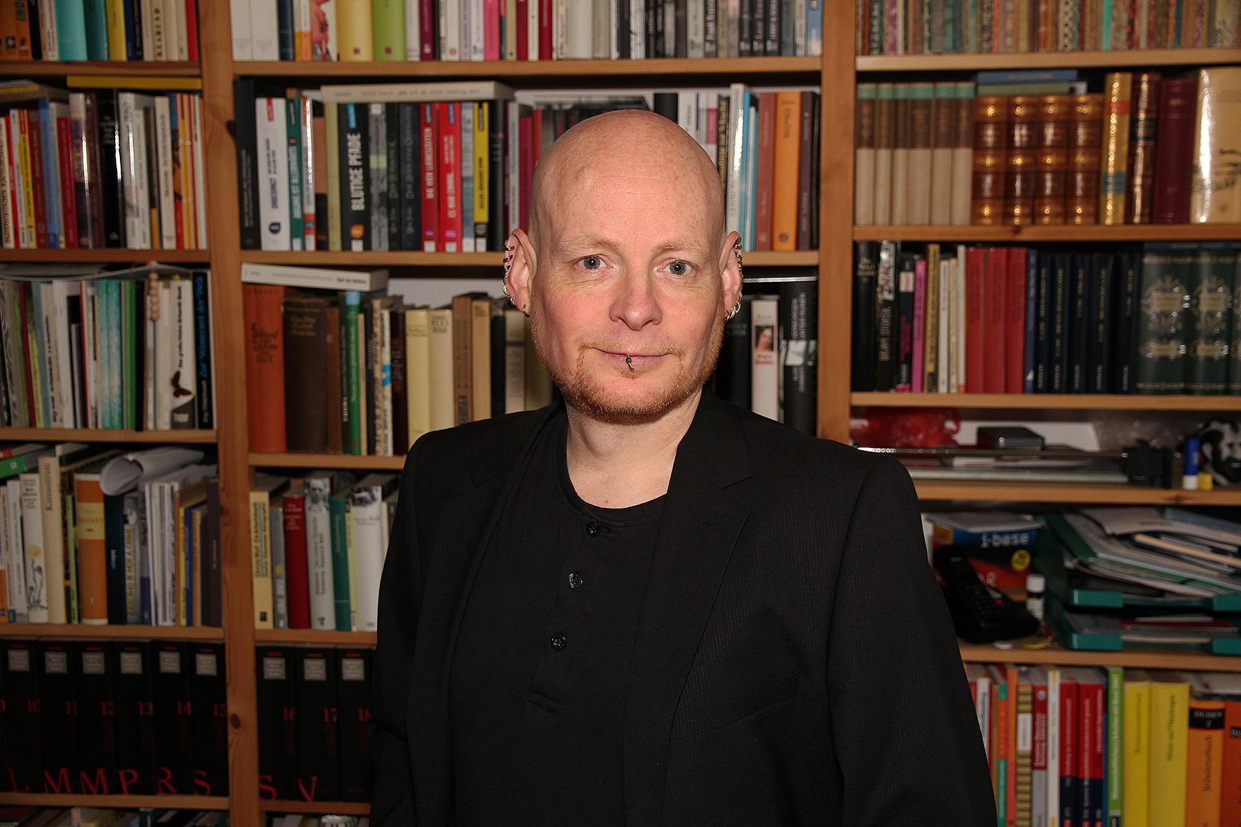 Elia van Scirouvsky