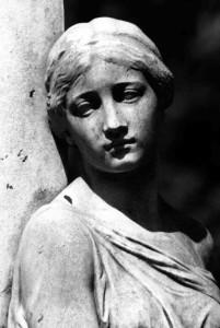 skulptur8